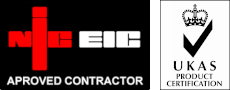 NIC EIC Certification